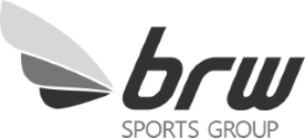 BRW Sports Group